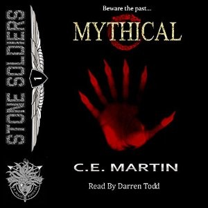 mythical_cover