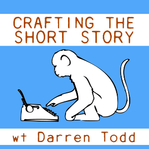 ShortStoryPodcastCOVER300x300